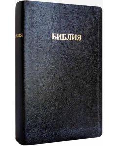 Библия Скоуфилда. Scofield Study Bible